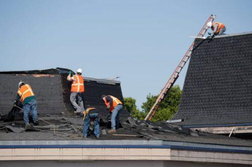 Commercial-Roofers-In-Denver.jpg